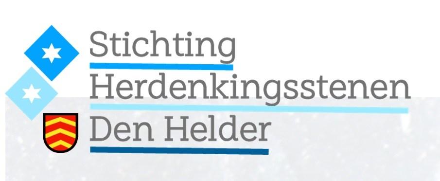 Stichting Herdeningsstenen Den Helder