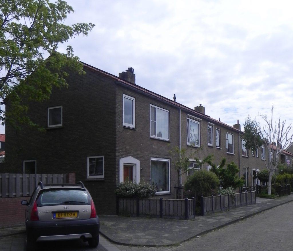 Langestraat 67